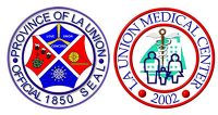 La Union Province and Medical Center