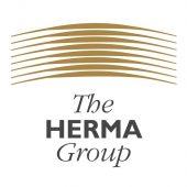hermagrouplogo