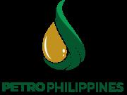 petro phil logo FA